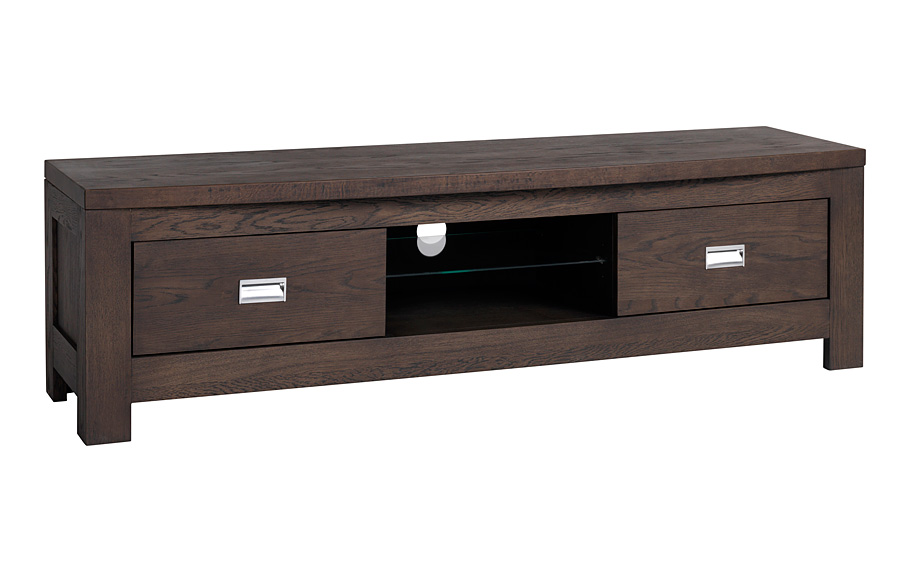 Mueble tv 2 cajones colonial ambassador no disponible en - Mueble tv colonial ...