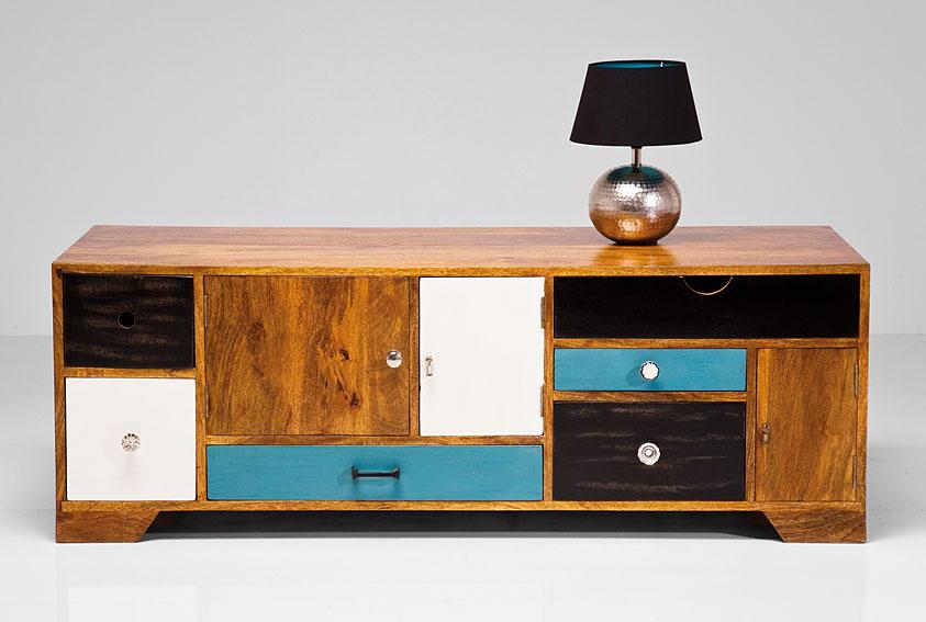 La tienda de muebles online y decoraci n n 1 de espa a for Malibu muebles