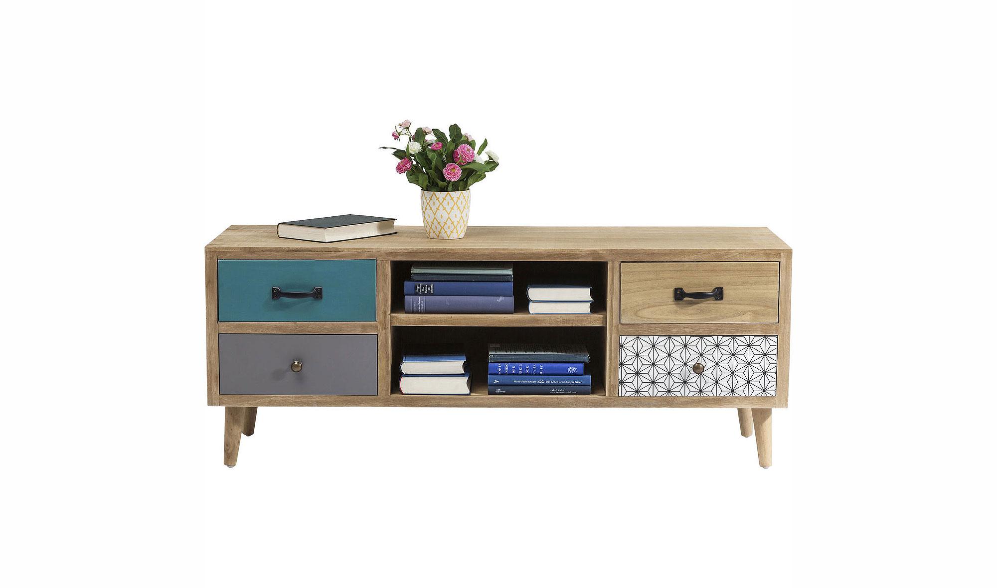 Mueble Tv Capri En Cosas De Arquitectoscosas De Arquitectos # Muebles Y Cosas