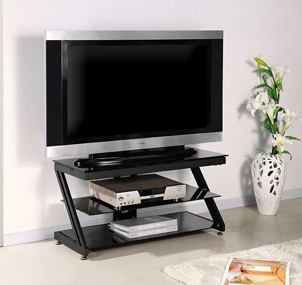 Mueble tv derek no disponible en - Muebles lola derek ...