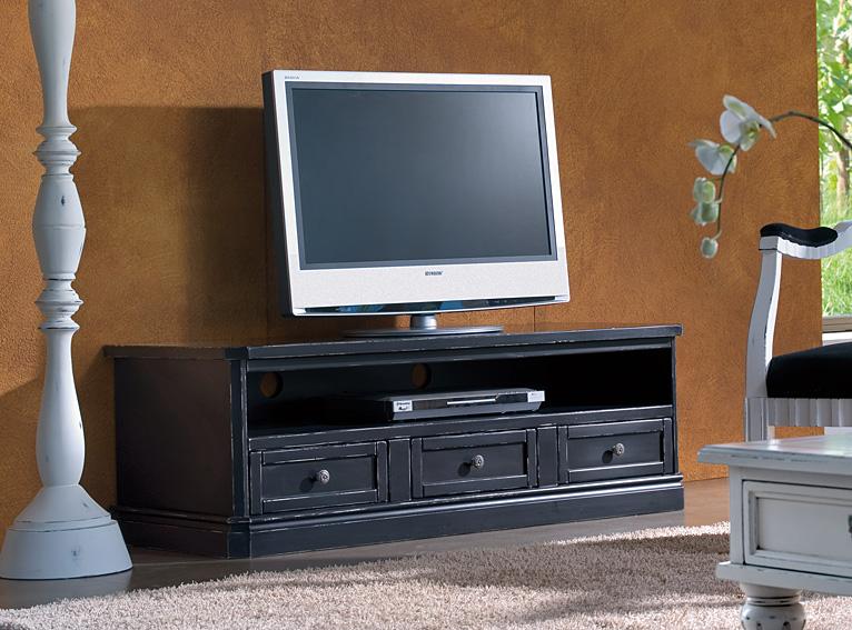 Mueble tv vintage emilio tonin casa en for Mueble tv retro