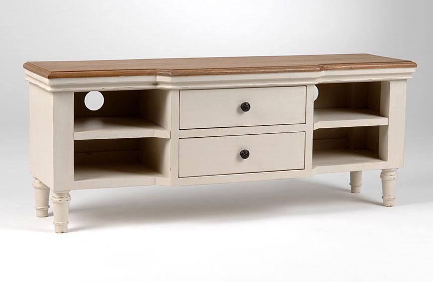 meubles vieillis blanchis. Black Bedroom Furniture Sets. Home Design Ideas