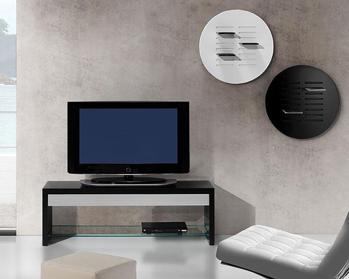 mueble tv moderno kendo no esta disponible