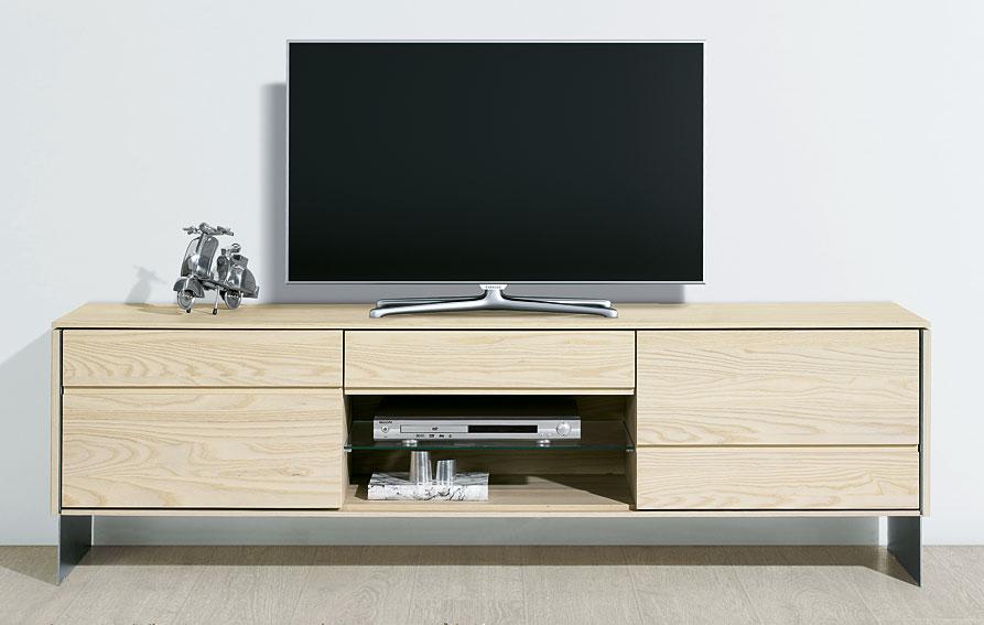 Mueble tv n rdico opale - Mueble tv nordico ...