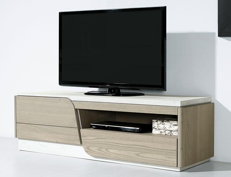 Mueble tv n rdico rubis no disponible en - Mueble tv nordico ...