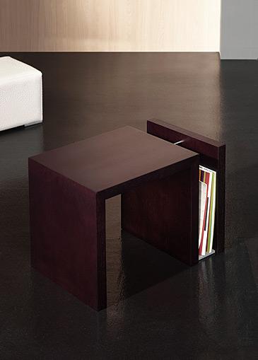 Mueble auxiliar moderno togo no disponible en for Mueble auxiliar moderno