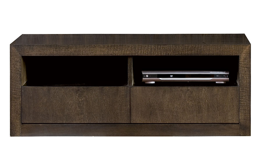 Mueble tv moderno kufri en cosas de arquitectoscosas de - Mueble moderno para tv ...