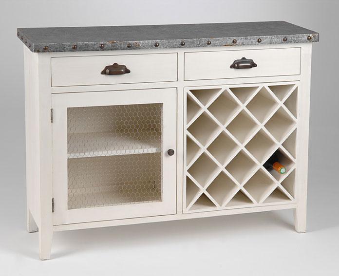 Muebles para ba o plomex saltillo for Muebles de cocina vibbo