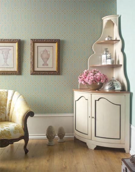 Mueble auxiliar vintage corban de lujo en portobellodeluxe for Muebles vintage com