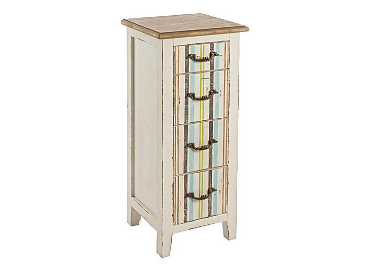 Mueble auxiliar peque o vintage grecor no disponible en - Muebles auxiliares en ikea ...