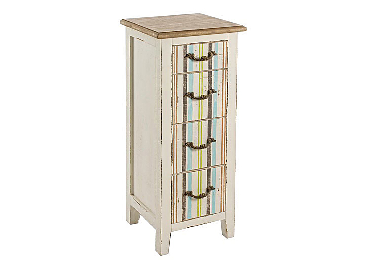 Mueble auxiliar peque o vintage grecor no disponible en - Ikea muebles auxiliares ...