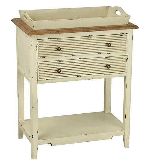 Mueble auxiliar vintage plantaci n bandeja no disponible - Muebles auxiliares vintage ...