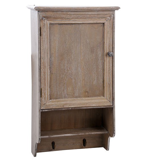 Mueble de entrada vintage chelon no disponible en for Muebles entrada vintage