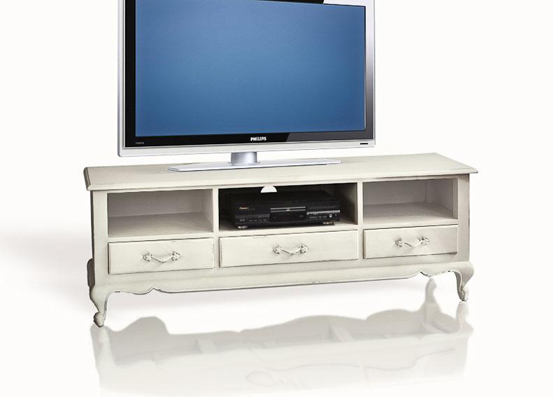 Mueble de tv la rochelle no disponible en for Salon vintage lorient