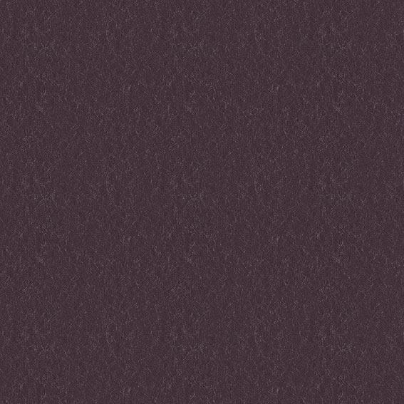 Papel pintado silky ii no disponible en for Papel pintado muebles
