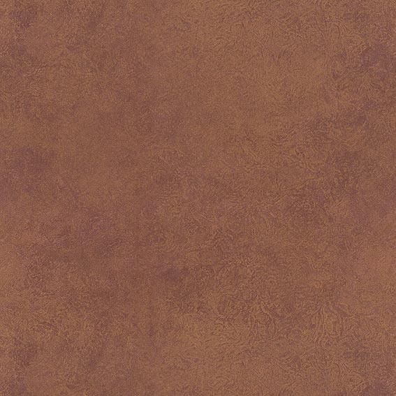 Papel pintado sparks no disponible en - Papel pintado muebles ...