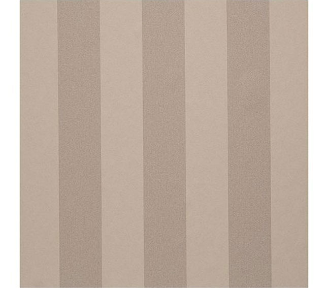 Papel pintado rayas marrones claro oscuro en - Papel pintado en muebles ...