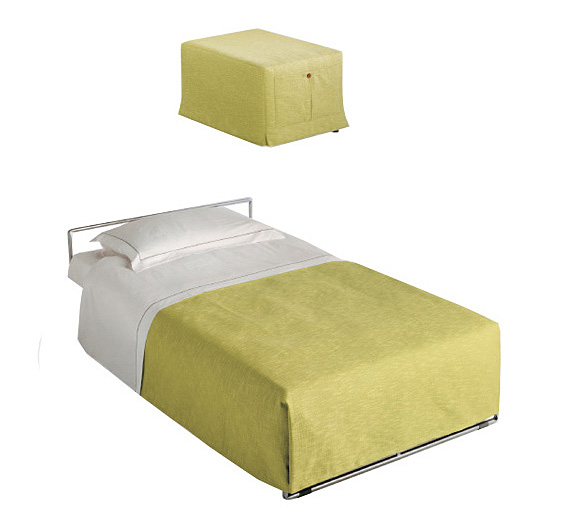 Puff Cama Ikea Awesome Reposapis Puff Ikea Poang With