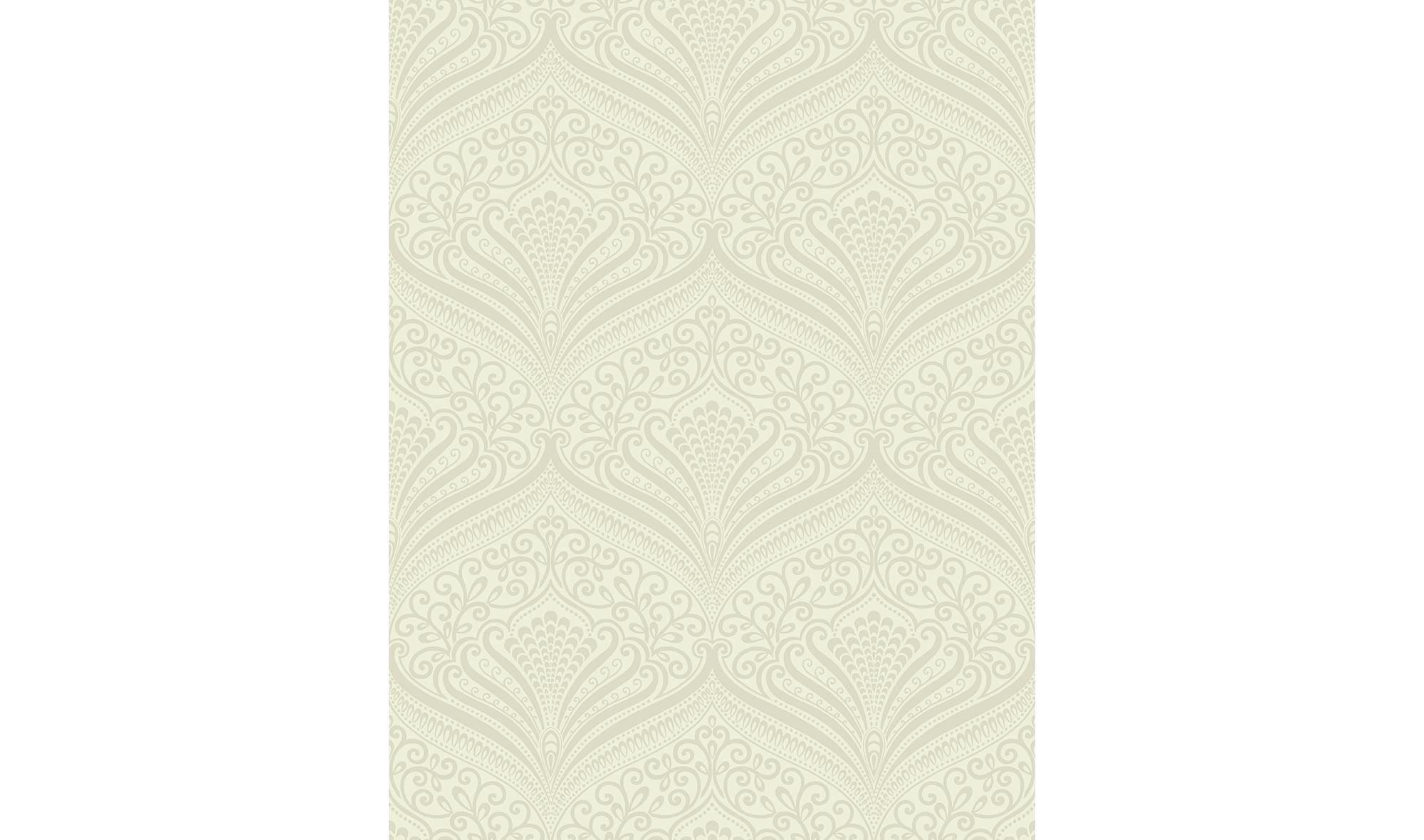 Rollo de papel pintado geom tricos en for Rollo papel pintado
