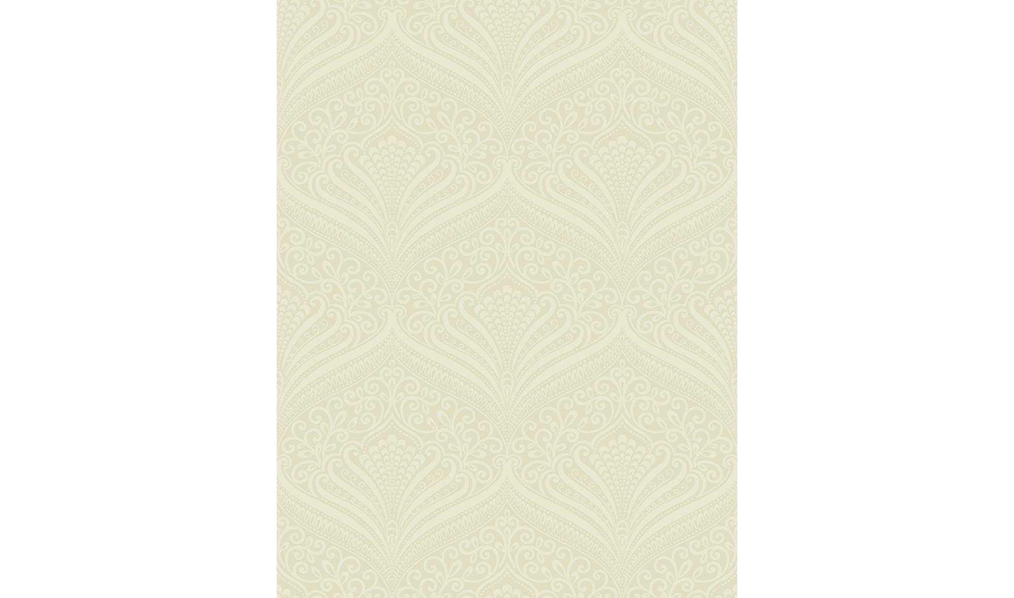 Rollo de papel pintado motivo geom trico en for Papel pintado muebles