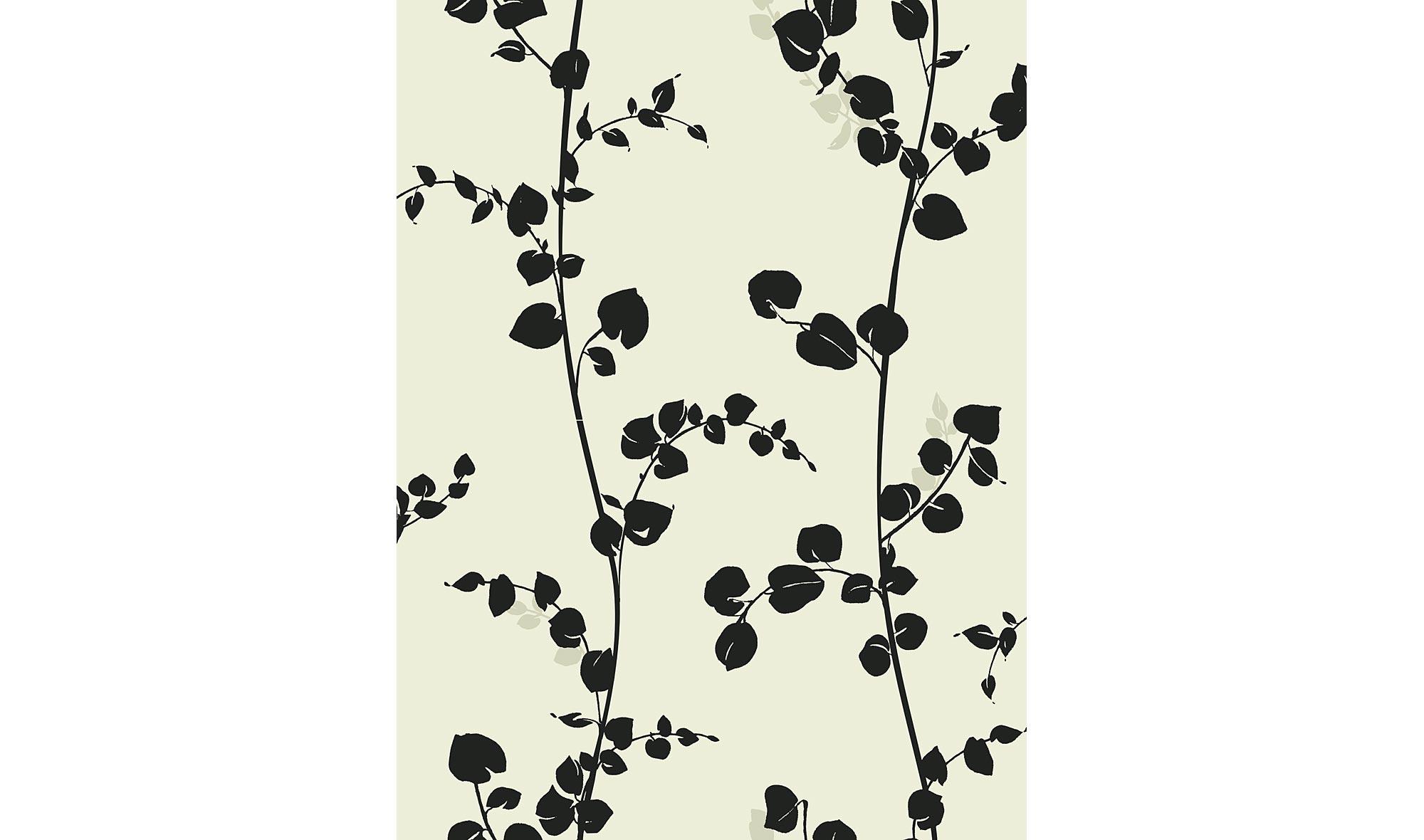 Rollo de papel pintado rama de flores no disponible en - Rollos de papel pintado ...