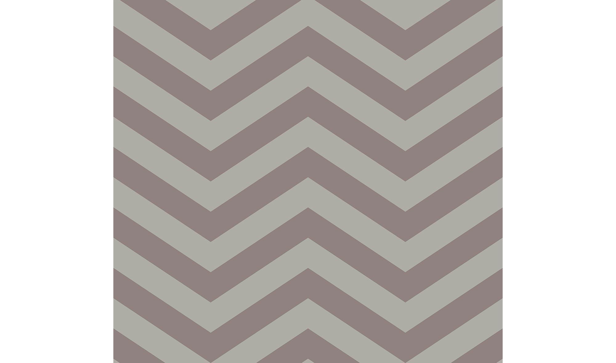 Rollo de papel pintado rayas oscuras 2 en for Muebles pintados a rayas