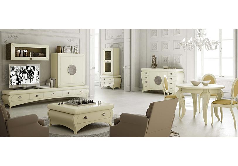 Salon moderno volga iii no disponible en - Spa modernos ...