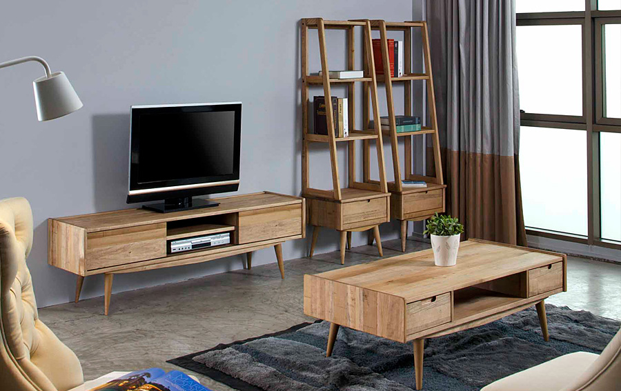 muebles cosas de arquitectos saln retro mad men salones vintage muebles vintage