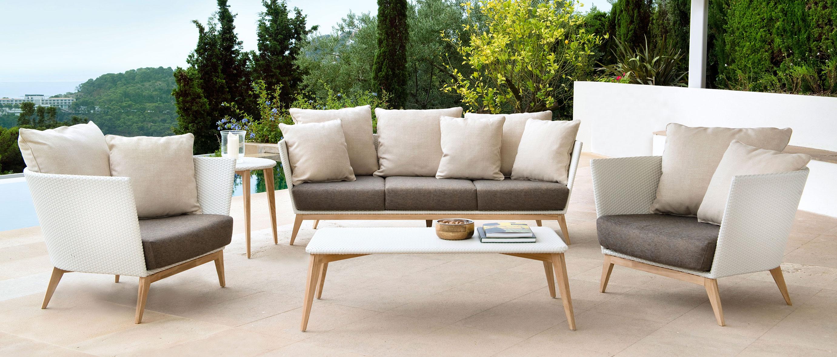 Muebles salon jardin 20170904115602 - Muebles jardin mallorca ...