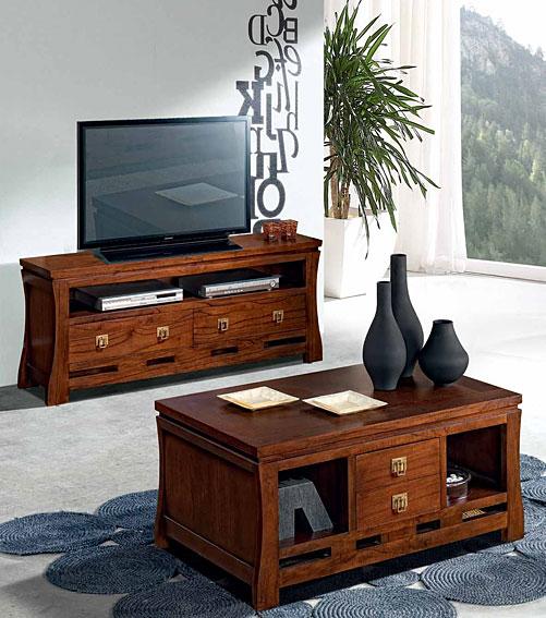 Muebles Cosas De Arquitectos Espejo Rectangular Costantia Espejos
