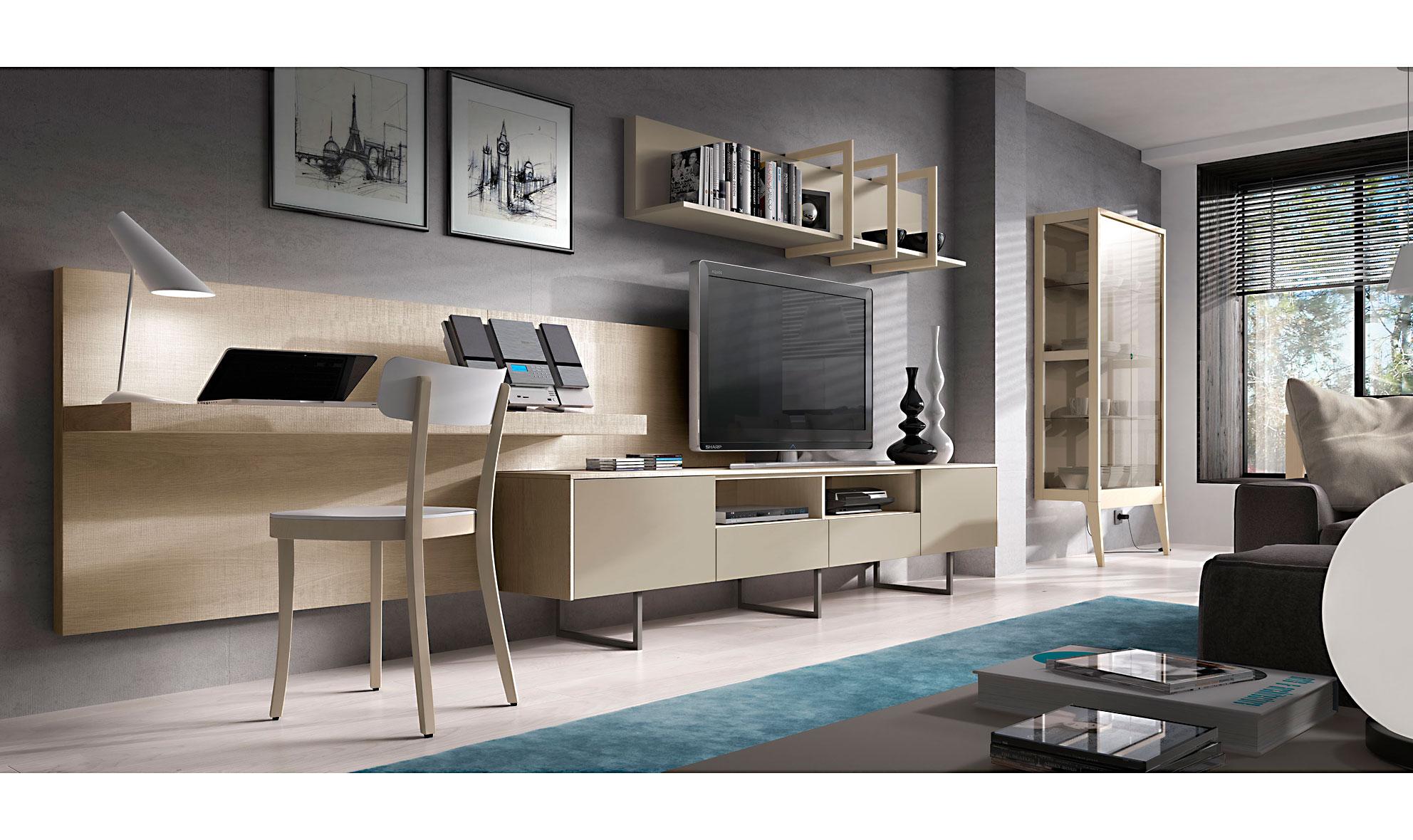 Muebles De Baos En Sevilla Best Interesting Ikea Sevilla With  # Muebles Cocina Nigran