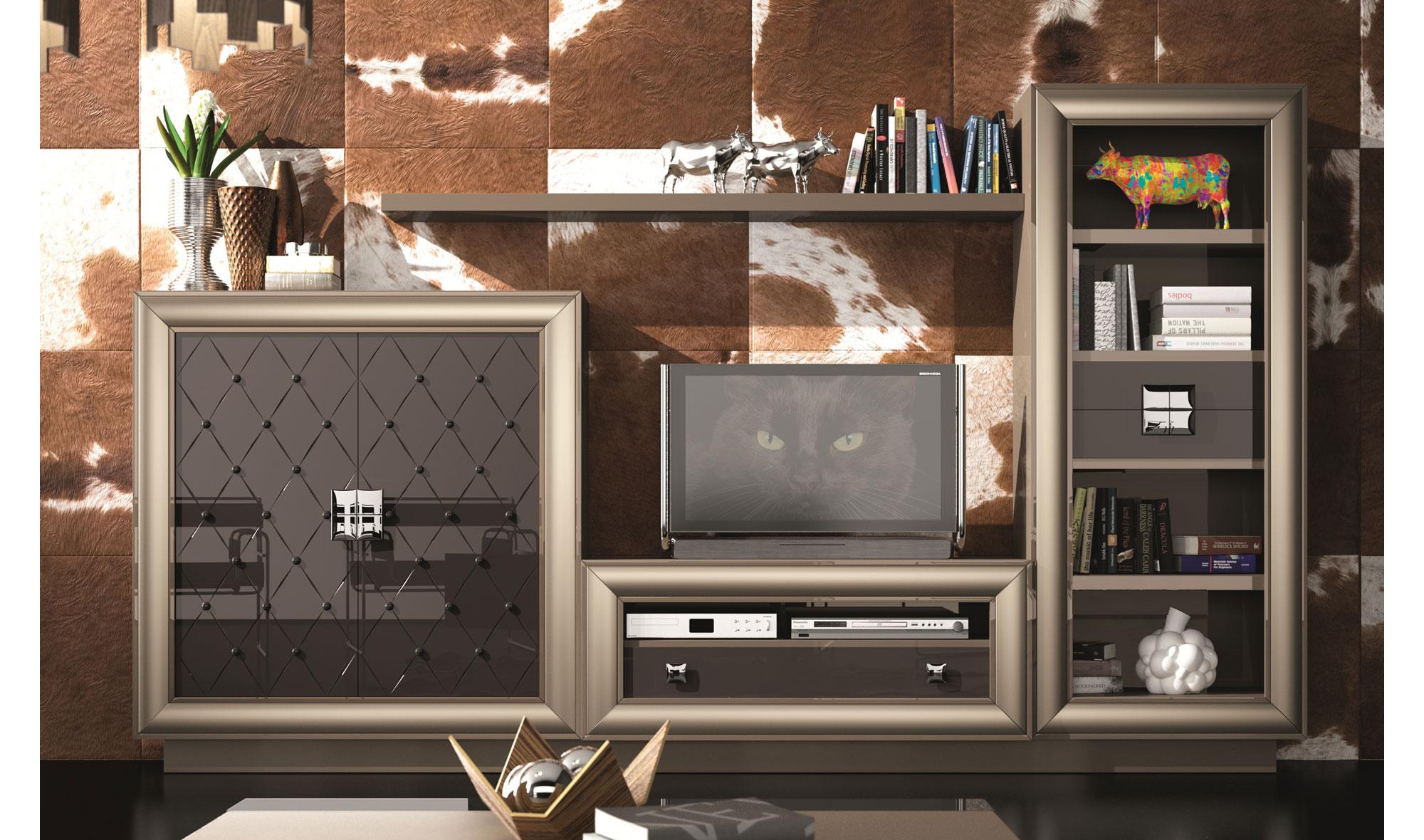 Stunning Salon De Luxe Sun Prairie Photos Odieardhia Info  # Muebles Best House