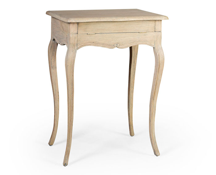 Tocador secreter vintage artisan en for Artisan muebles