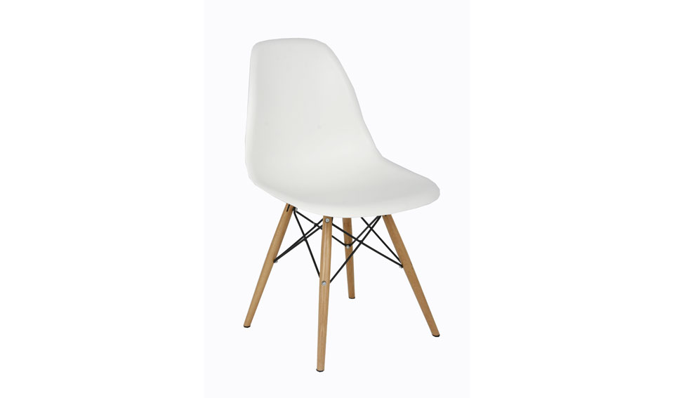 Silla eames no disponible en for Muebles eames