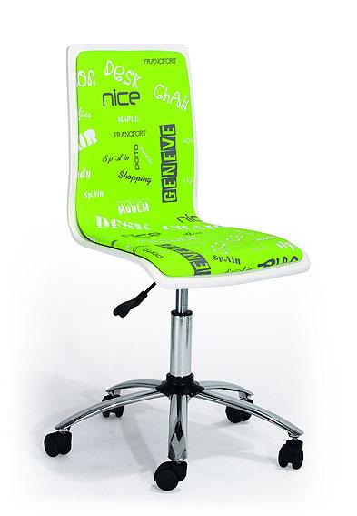 Sillas juveniles para escritorio stunning juvenil silla - Sillas juveniles para escritorio ...