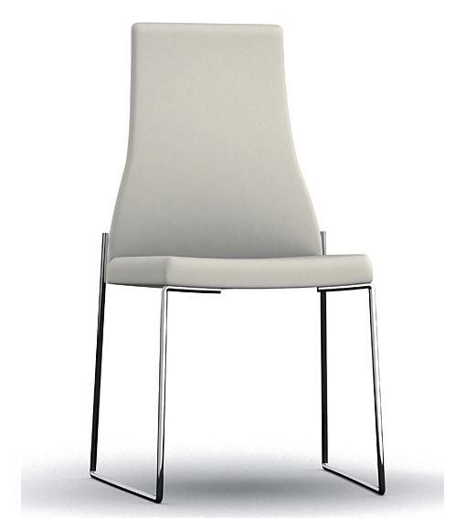 Silla moderna innova no disponible en for Innova muebles
