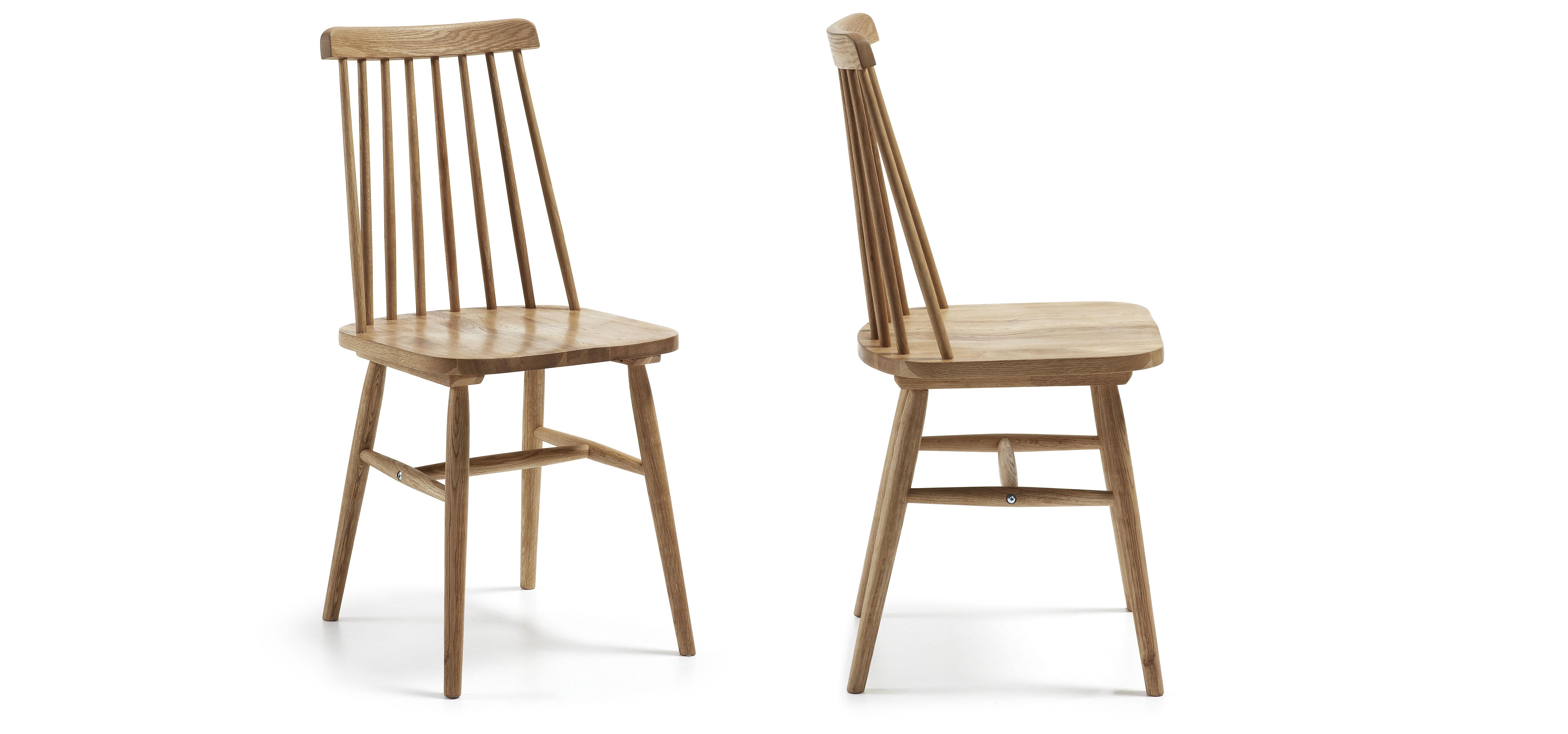 Silla vintage madera materiales de construcci n para la - Sillas vintage madera ...