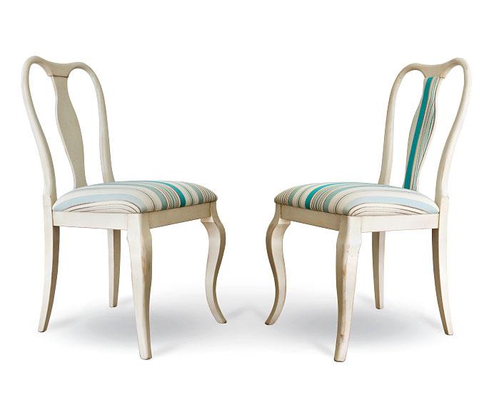 Sillas vintage cool silla vintage tipo tolix de acero dls for Sillas blancas vintage