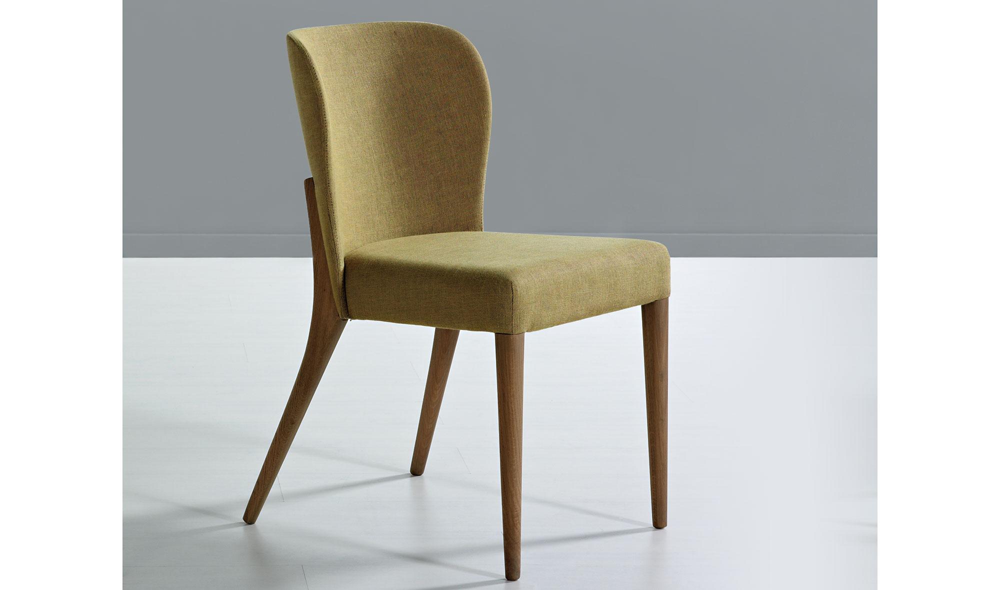 Silla n rdica gessi en dec shop for Portobello muebles online
