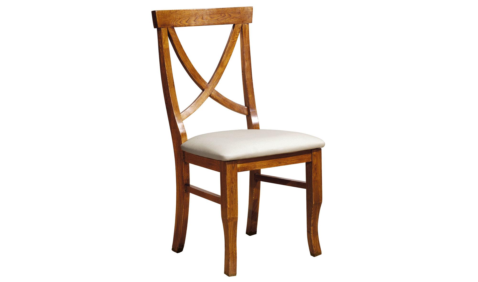 silla cruz colonial mombasa en
