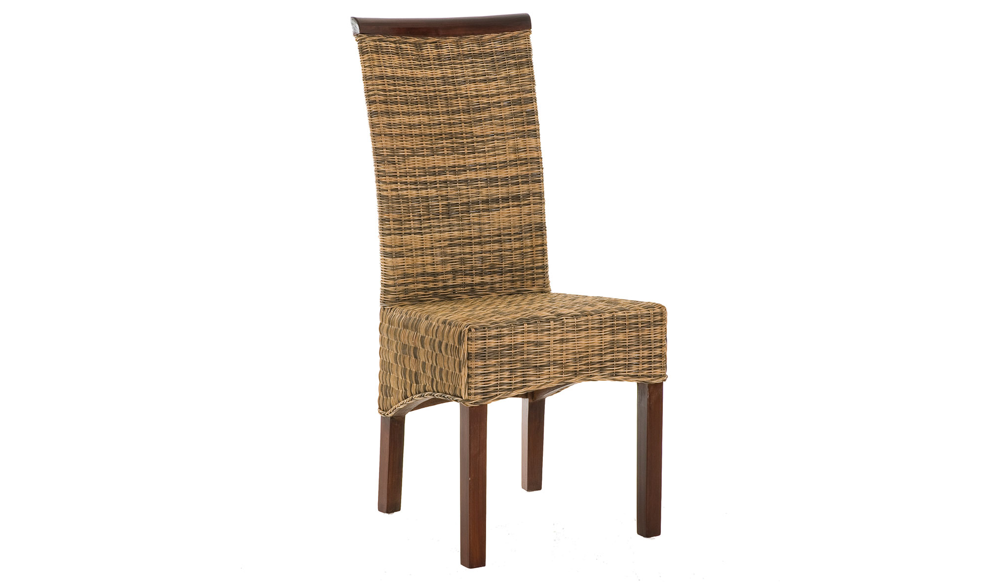 Muebles Hoja De Platano - Silla Hoja De Platano Colonial Sipura No Disponible En [mjhdah]https://cdn.laprensa.com.ni/wp-content/uploads/2011/04/1303176648_160411-muebles.jpg