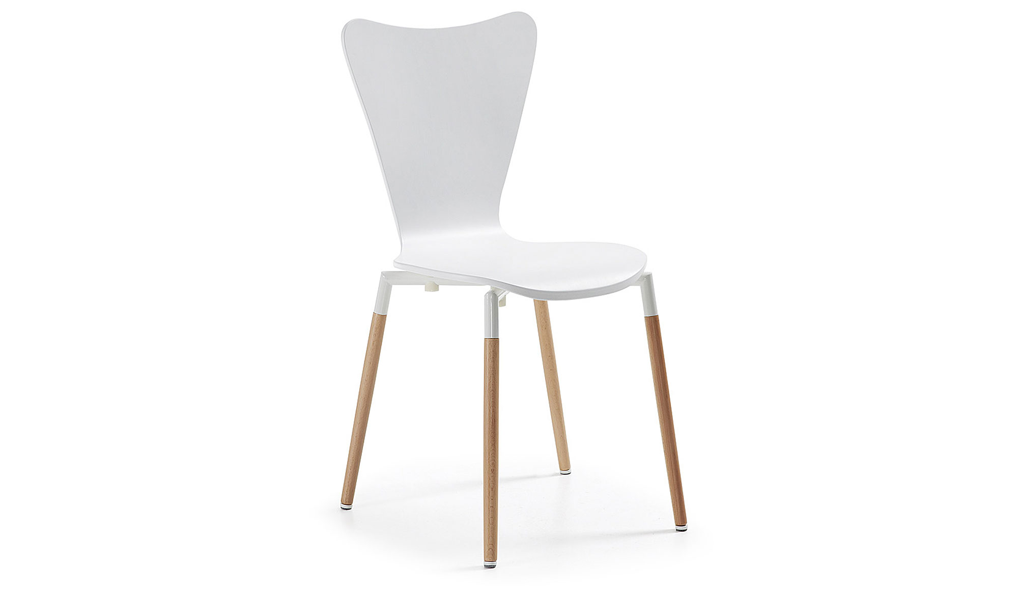 Silla moderna wing no disponible en - Sillas plegables modernas ...