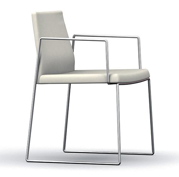 Sill n innova no disponible en for Innova muebles