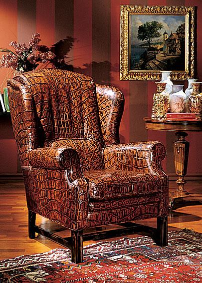 Mueble Baño Rustico Segunda ManoSillon Piel Athenes de lujo en