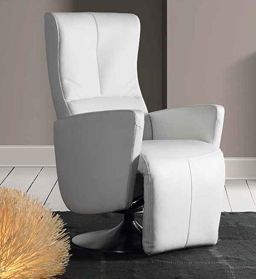 Muebles Relax : Sillón relax giratoria pasadena no disponible en