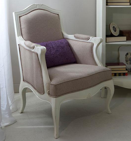 Muebles blanco san carlos 20170816045048 - Muebles blancos vintage ...