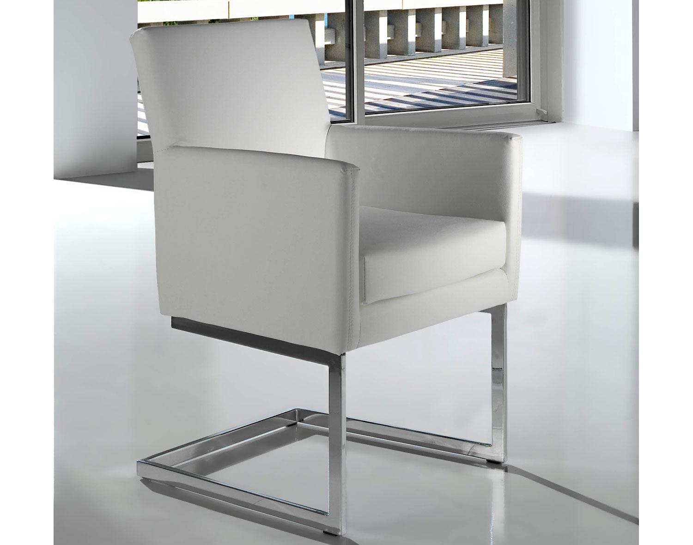 Sill n moderno limacos en cosas de arquitectoscosas de for Sillon diseno moderno