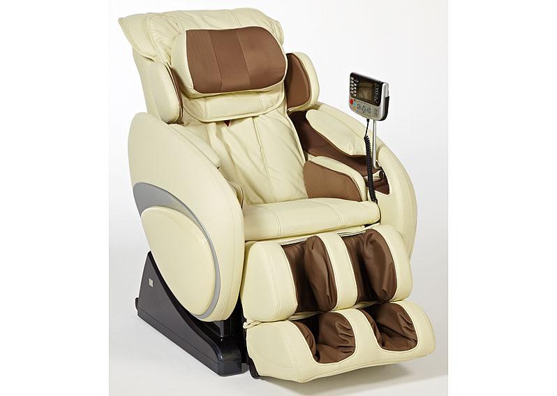 Sillones de masaje de lujo en portobellodeluxe tu tienda for Muebles de oficina kennedy