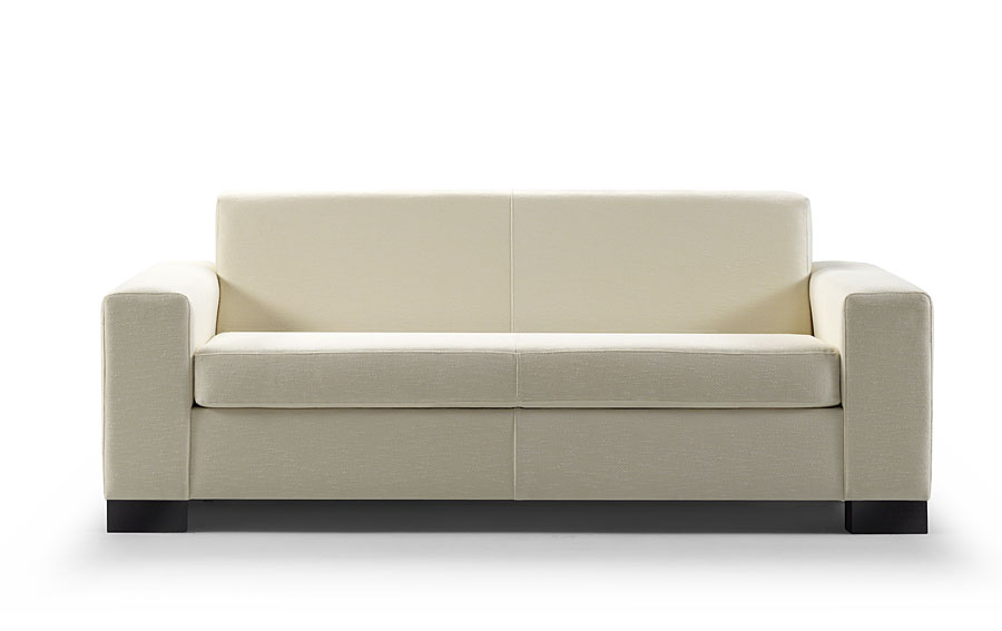 Sof cama divo no disponible en - Mueble sofa cama ...