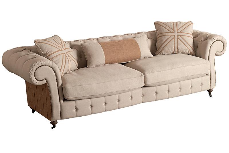 Sofa mega no disponible en for Mega muebles